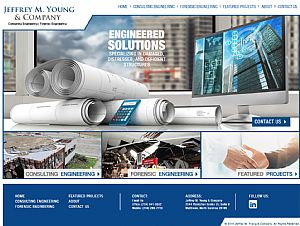 click to visit: Jeffrey M. Young & Company